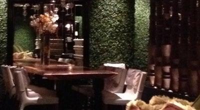Photo of Wine Bar Vin de Syrah at 901 5th Ave, San Diego, CA 92101, United States