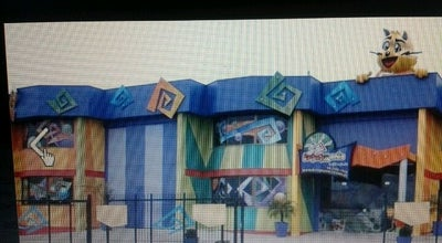 Photo of Arcade Brinqmania at Rs 130,km 73, 2211, Lajeado 95990-000, Brazil