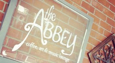 Photo of Restaurant The Abbey at 350 Mission St, Santa Cruz, CA 95060, United States