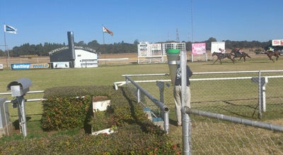 Photo of Racetrack Race Course Borrowdale at Northern Rd, Harare, Zimbabwe