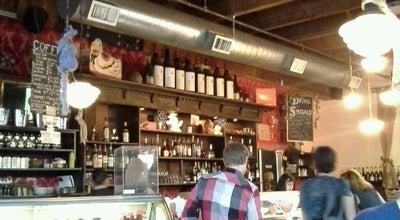 Photo of Other Venue Pix Patisserie at 3901 N Williams Ave, Portland, OR 97227