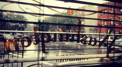 Photo of Bar Washington Commons at 748 Washington Ave, Brooklyn, NY 11238, United States