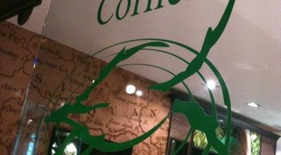 Photo of Tea Room Tea Corner at 2 Poniente 355, Viña del Mar, Chile