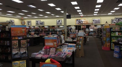 Photo of Bookstore Books-A-Million at 5775 S Us Highway 17/92, Casselberry, FL 32707, United States