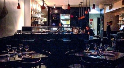 Photo of Japanese Restaurant Poke Restaurant at 343 E 85th St, New York, NY 10028, United States