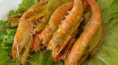 Photo of Seafood Restaurant Ganh Hao 2 at 03 Tran Phu Str., Ward 5, Vung Tau City, Vietnam