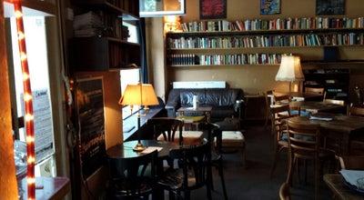 Photo of Restaurant Laidak at Boddinstr. 42/43, Berlin 12053, Germany