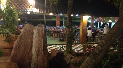 Photo of BBQ Joint Smile view at Thailand