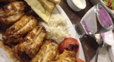 Photo of Steakhouse Hünkar Sofrası at Edremit Yolu Üzeri 8.km, Van 65100, Turkey