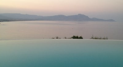 Photo of Hotel Lindos Blu Hotel at Λίνδος, Ρόδος 851 07, Greece