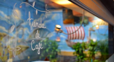 Photo of Breakfast Spot Tienda de Café at Calle 119 6-16, Bogotá +57, Colombia