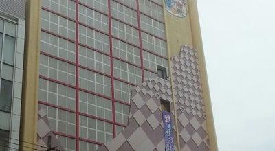 Photo of Arcade ジョイランド アミューズ 宝塚 at Japan