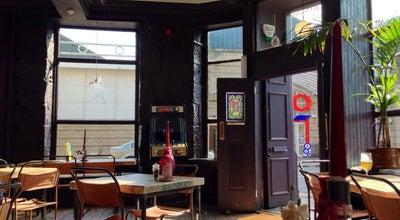 Photo of Bar Lioness of Leith at Duke Street, Edinburgh EH6 8HH, United Kingdom