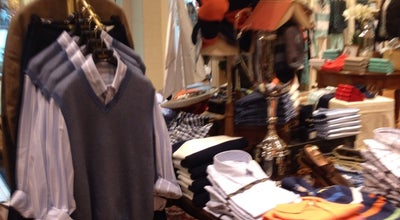 Photo of Clothing Store Brooks Brothers at 4200 Conroy Rd, Orlando, FL 32839, United States