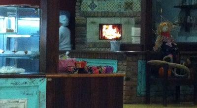 Photo of Brazilian Restaurant Restaurante Girassol at Rod. Br-277, Km 169, Palmeira 80130-000, Brazil