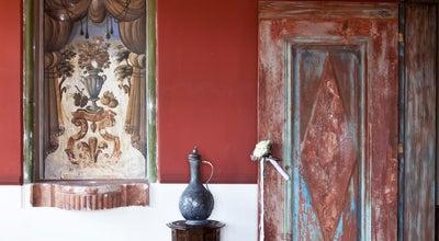 Photo of Hotel Fresco Cave Suites & Mansions at Musa Efendi Mah. Esat Ağa Sk. No: 15, Urgup 50400, Turkey