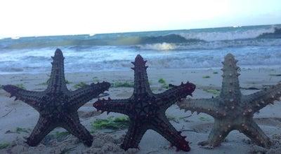 Photo of Beach Coco Beach at Oysterbay, Dar Es Salaam, Tanzania