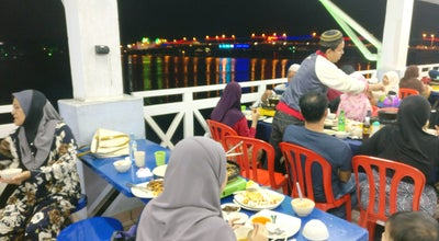 Photo of BBQ Joint Mutiara Muar Steamboat And Grill at Malaysia