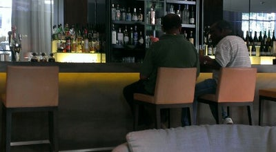 Photo of Lounge dbar at 60 Yorkville Ave, Toronto, ON M4W 0A4, Canada