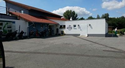 Photo of Golf Course Golfclub Golf & More Duisburg at Altenbrucher Damm 92a, Duisburg 47269, Germany