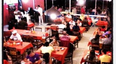 Photo of Steakhouse Costela Grill at R. Xv De Fevereiro, 213, Cornélio Procópio 86300-000, Brazil