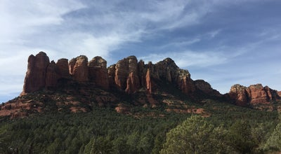 Photo of Other Great Outdoors Soldiers Pass Trail at Sedona, AZ 86336, United States