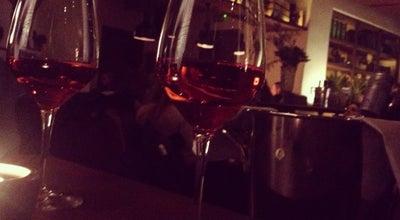 Photo of Italian Restaurant Medusa Restaurant & Club at Neuer Markt 8, Vienna 1010, Austria