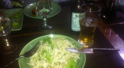 Photo of Thai Restaurant Su Kho Thai at 44 Rue Custine, Paris 75018, France