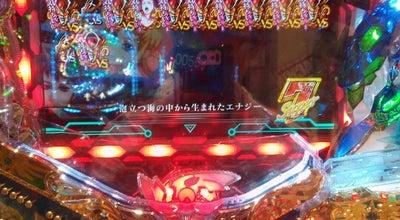 Photo of Casino タイキ 稲沢駅前店 at 下津南山1-1-1, 稲沢市 492-8095, Japan