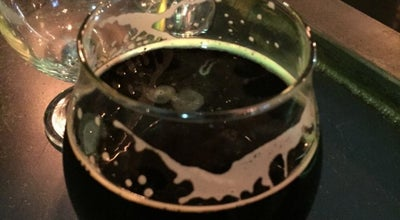 Photo of Beer Garden ISO: Beers at 75 E Santa Clara St #120, San Jose, CA 95113, United States