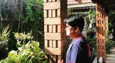 Photo of Spa บ้านสวนสปา at Muang Khon kaen, Thailand