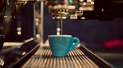 Photo of Coffee Shop Davis Street Espresso at 819 W Davis St, Dallas, TX 75208, United States