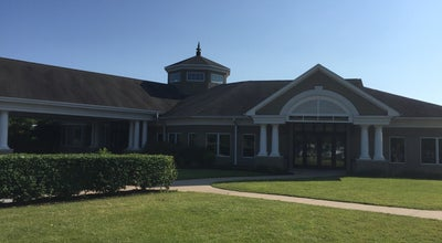 Photo of Golf Course Winghaven Country Club at 7777 Winghaven Blvd, O Fallon, MO 63368, United States