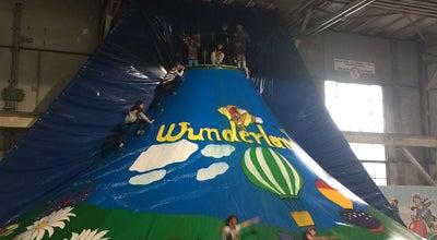Photo of Theme Park Wunderland at Switzerland