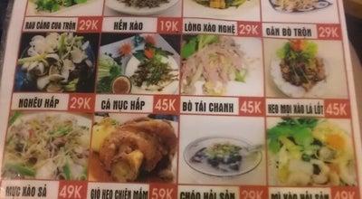Photo of Steakhouse Lẩu Nướng Huế Ngon at 65 Trần Quốc Toản, Đà Nẵng, Vietnam