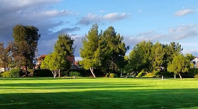Photo of Baseball Field Paloma Del Sol Park at 32099 De Portola Rd, Temecula, CA 92591, United States