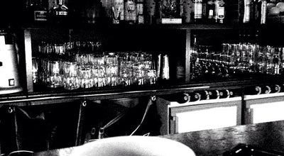 Photo of Cocktail Bar Огонёк at Потаповский Пер., 5, Стр. 2, Москва 125009, Russia