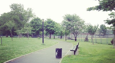 Photo of Park Red Hook Recreation Area at Bay St, Brooklyn, NY 11231, United States