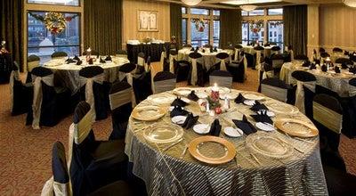 Photo of Hotel Warwick Denver Hotel at 1776 Grant Street, Denver, CO 80203, United States