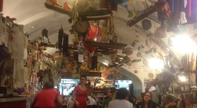 Photo of Italian Restaurant Osteria Bacco at 19 R Via Quarda Superiore 17, Savona 17100, Italy