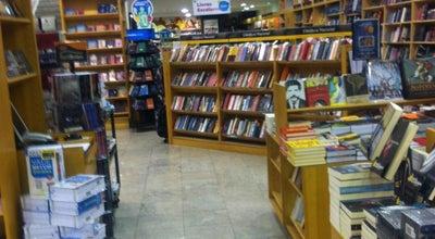 Photo of Bookstore Saraiva Megastore at Shopping Iguatemi, Porto Alegre 91349-900, Brazil