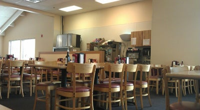 Photo of Buffet Golden Corral at 733 Harbor Blvd, Destin, FL 32541, United States