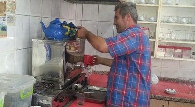 Photo of Arcade Neco'nun Yeri at Turkey