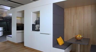 Photo of Office Citrix Systems GmbH at Erika-mann-str. 67-69, München, Germany