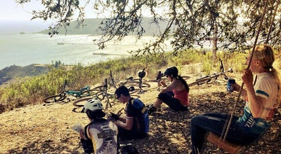 Photo of Trail Ridge Trail at Pismo Beach, Ca 93449, Pismo Beach, CA 93449, United States