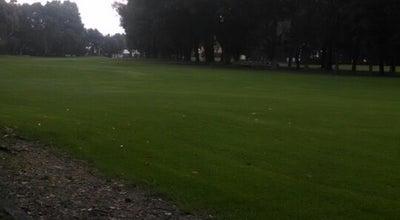 Photo of Golf Course Club de Golf Campestre Morelia at Av. Camelinas, Morelia 58270, Mexico