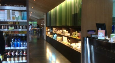 Photo of Gourmet Shop 天和鮮物 at 北平東路30號, Taipei 100, Taiwan
