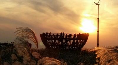 Photo of Park 하늘공원 at 마포구 하늘공원로 95, 서울특별시 03900, South Korea