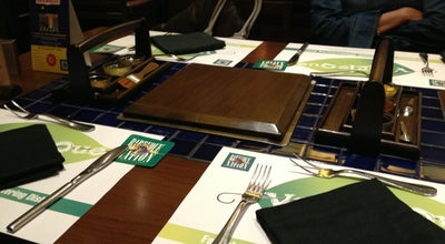 Photo of Indian Restaurant Barbeque Nation at 16 - 17 Anmora Town Center 2nd Floor East Block, Pune 411028, India