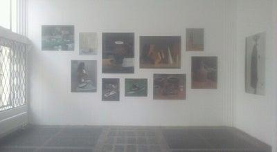 Photo of Art Gallery Raster at Wspólna 63, Warszawa 00-687, Poland